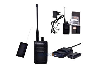 04731d799 Spy Audio Devices in Delhi India, Spy Audio Devices Price Delhi India