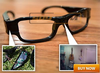 Spy Camera Glasses In Delhi India