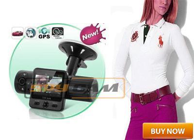 Audio and video recording - phone recording jammer machine