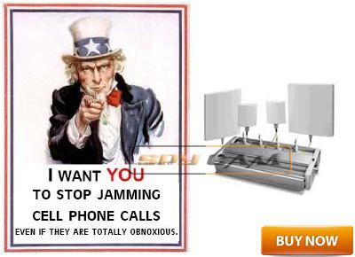 Signal jammers for cell phones - shop cell phones online