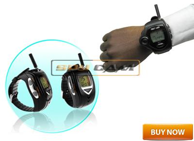 Spy Walkie Talky Watches In Delhi India