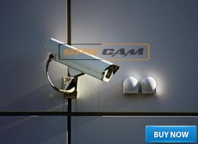 CCTV for Security In Delhi India