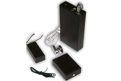 Spy All Mobile Phone Tracker