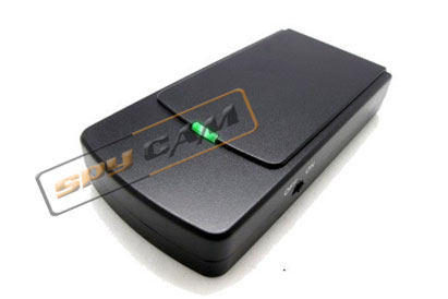 iphone gps jammer detection - Spy Mini Pocket Mobile Phone Jammer in Delhi India