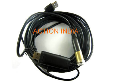 12541512 likewise 1173908498 moreover Spy Cameras further Editor pambazuka likewise Tracker Device For Phones. on gps locator for car india html