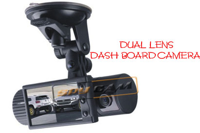 Dual Lens Dash Cam on gps tracker for car india html